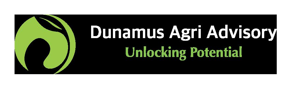 Dunamus Agri Advisory